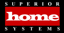 Superior Home Systems